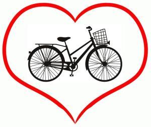 lovebike2