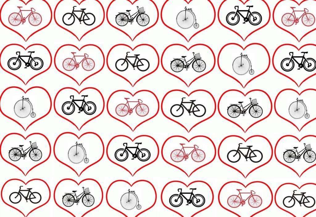 heart-bike.jpg
